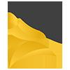 Golddeer Studio – Agencja Reklamowa Gocław